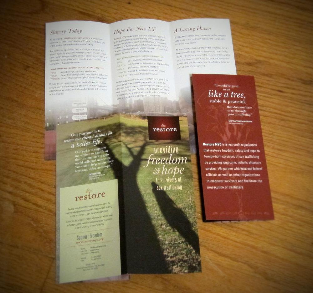 Restore_Brochure.jpg