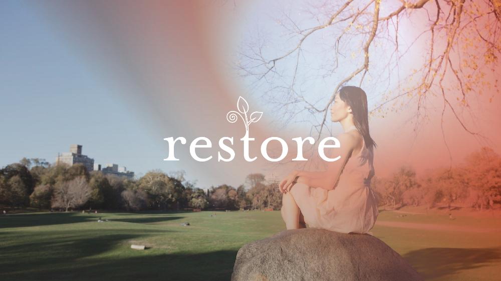 restore_quotemovies16.jpg