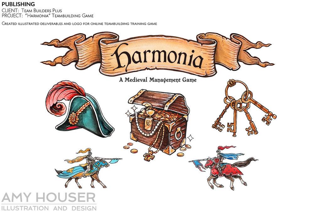 Harmonia.jpg