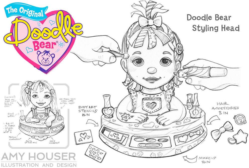 Toy2_Doodle.jpg