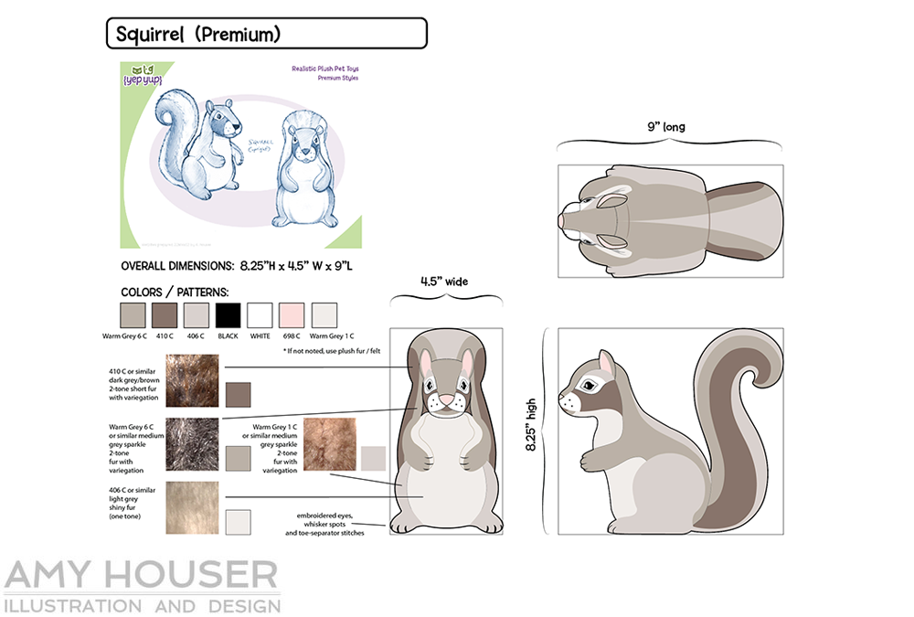 Port_Petplush_Squirrel.png