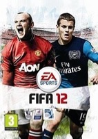 220px-FIFA_12_cover.jpg