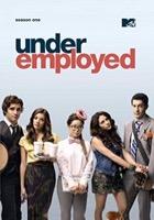 underemployed.jpg