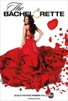 Bachelorette13-Promo1.jpg