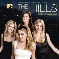 the_hills.jpg