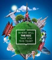 gcc_image.jpg