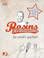 rosinsrestaurant.jpg