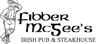 Fibber McGees Irish Pub & Steakhouse | Australia's Best Steak