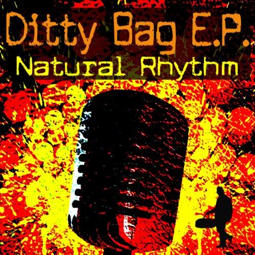 Ditty Bag EP Dufflebag Recordings (2010)