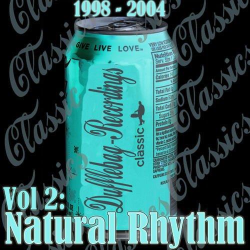 DB Classics Volume 2  Dufflebag (2010)