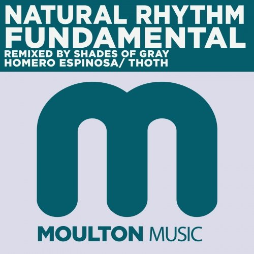 Fundamental Remixes Moulton Music (2014)