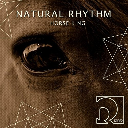 Horse King Radda Records (2016)