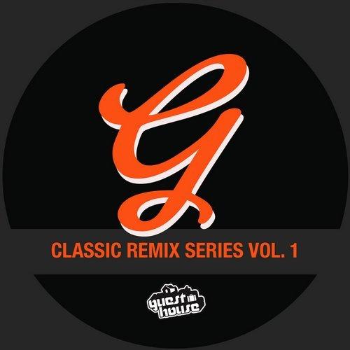 "TBF ""Sexopolis"" Guesthouse Music (2014)"