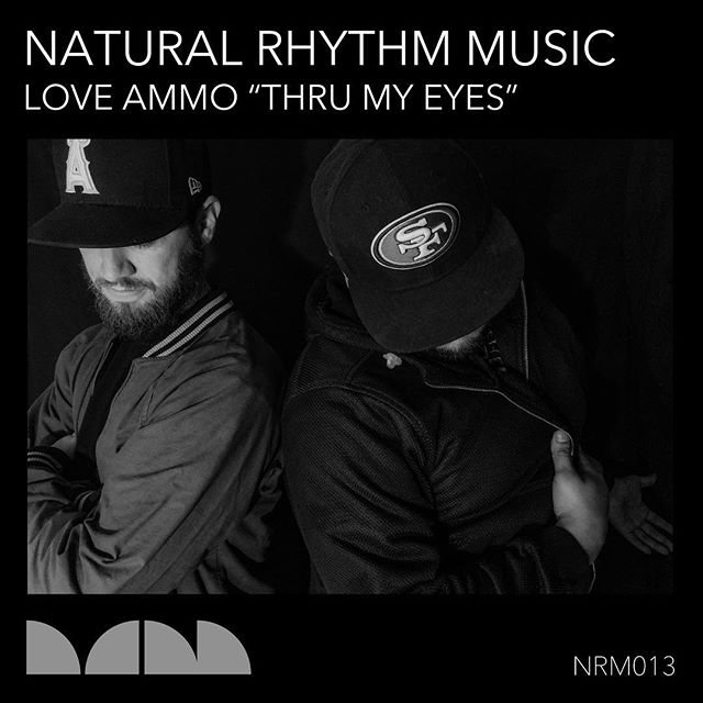 https://beta.traxsource.com/artist/380204/love-ammo