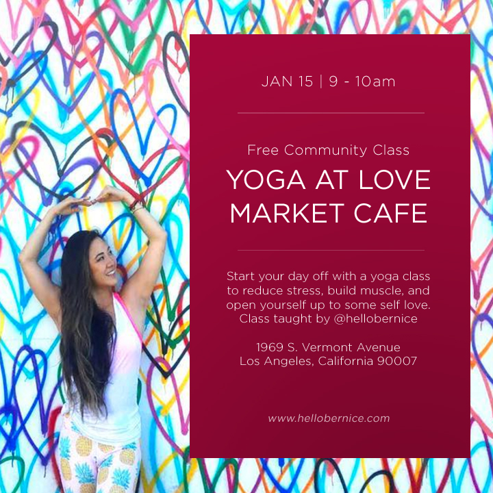 yoga_love.jpg
