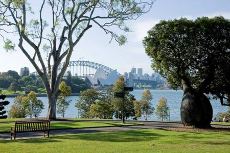 location_royal_botanic_gardens-450x300.jpg