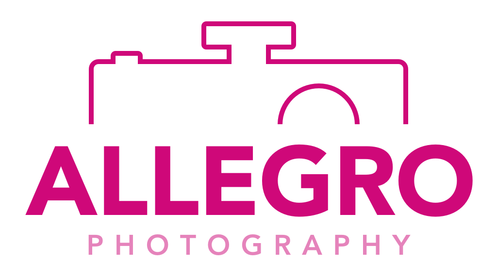 Allegro Photography