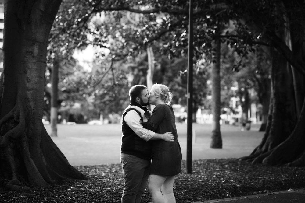 Amy&Jake_AllegroBW017.jpg