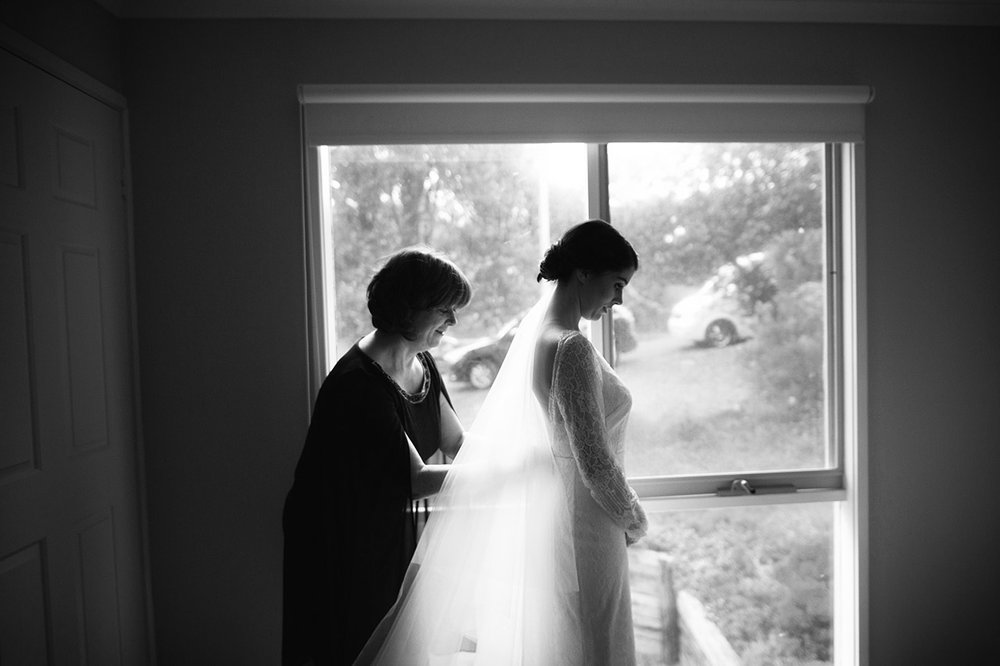 Allegro-Photography_Amy-and-James-BW020.jpg