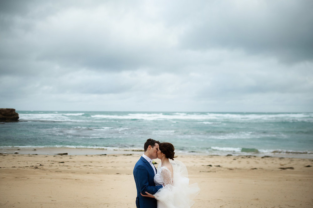 AllegroPhotography_Amy-and-James-413.jpg