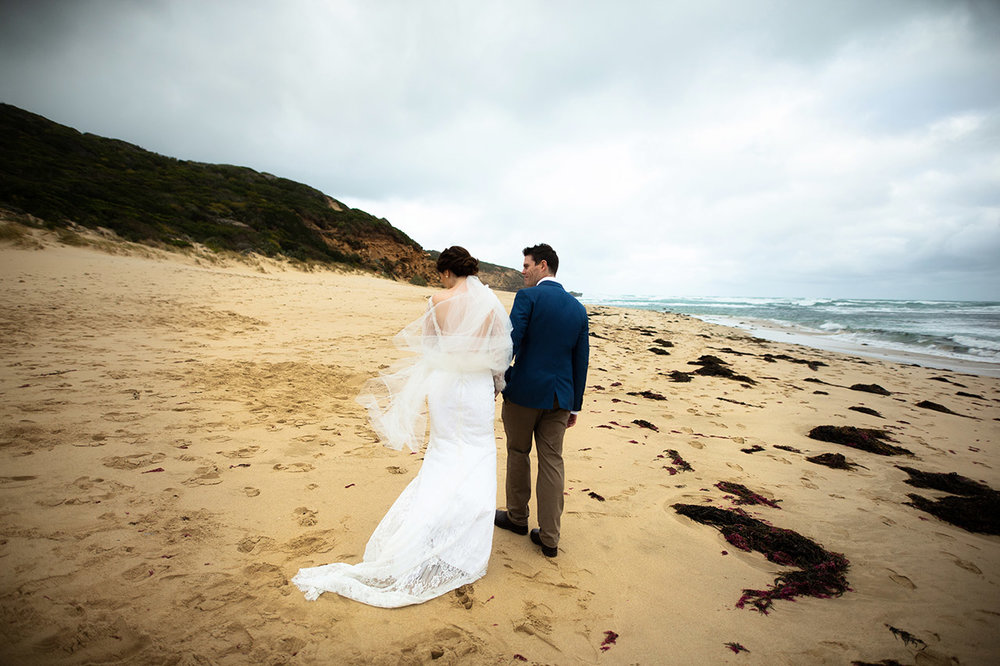 AllegroPhotography_Amy-and-James-387.jpg