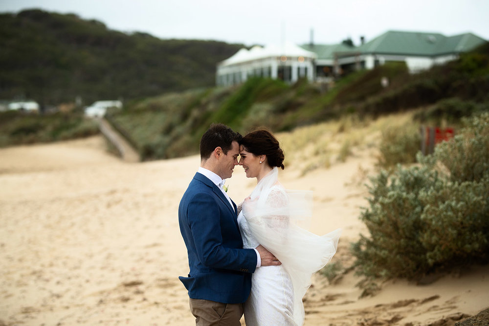 AllegroPhotography_Amy-and-James-491.jpg
