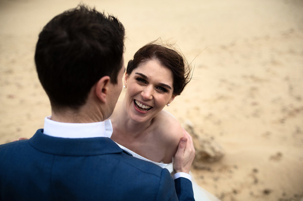 AllegroPhotography_Amy-and-James-453.jpg