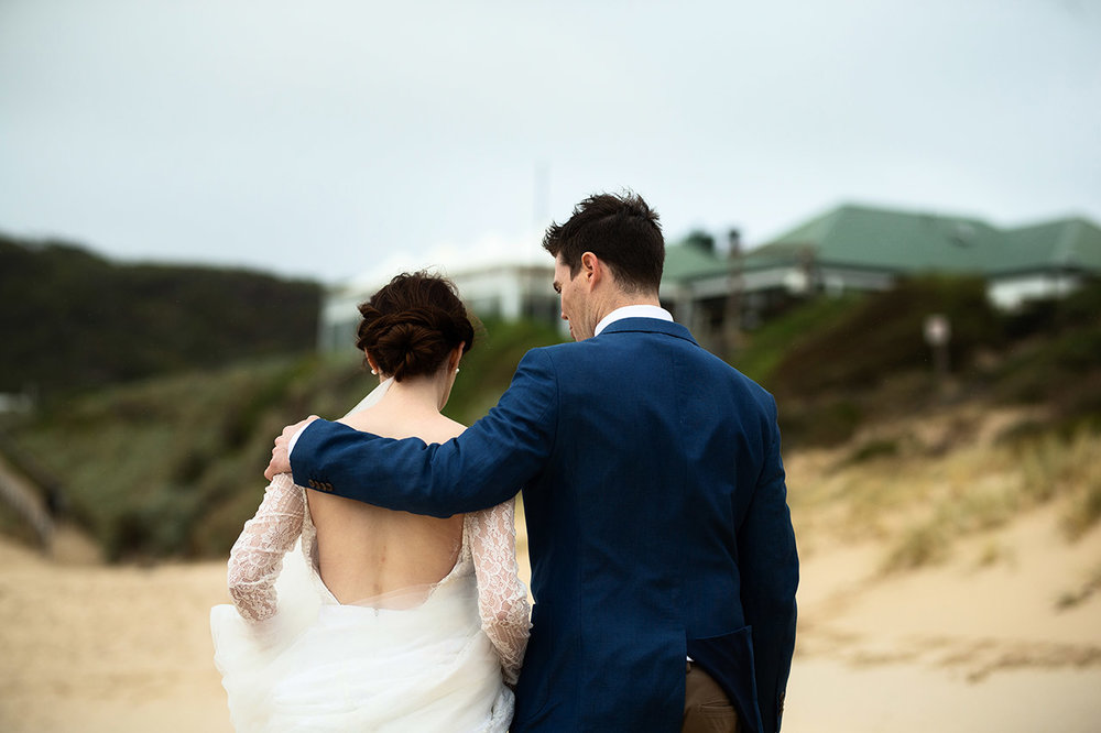 AllegroPhotography_Amy-and-James-530.jpg