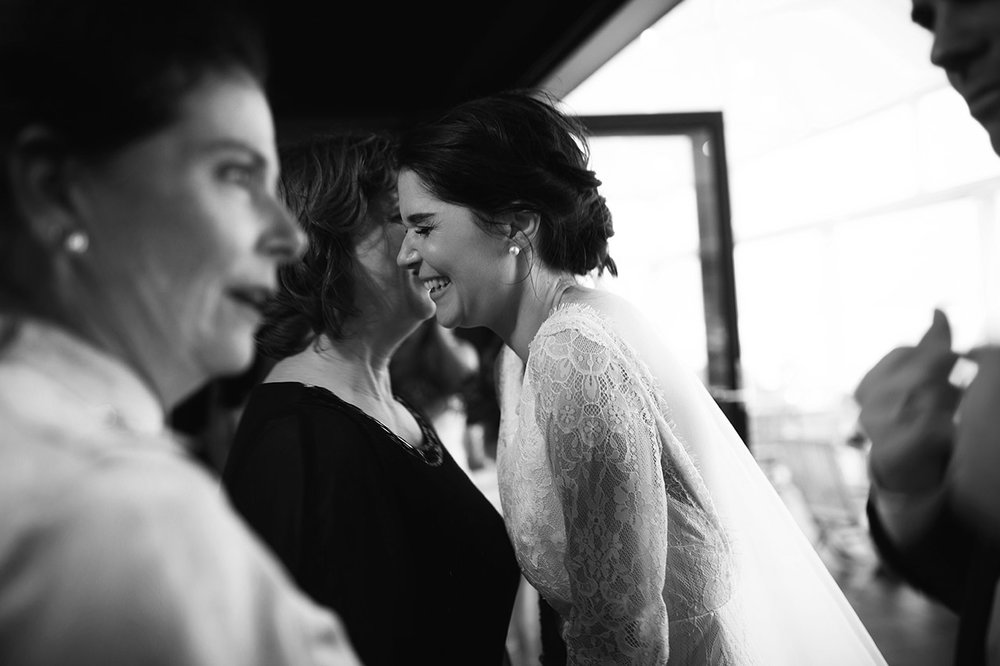 Allegro-Photography_Amy-and-James-BW195.jpg