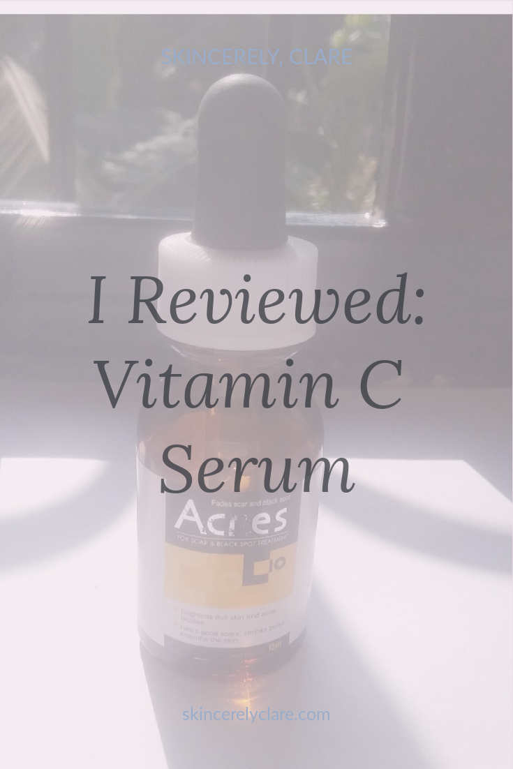 A review of Rohto Mentholatum Vitamin C serum.png