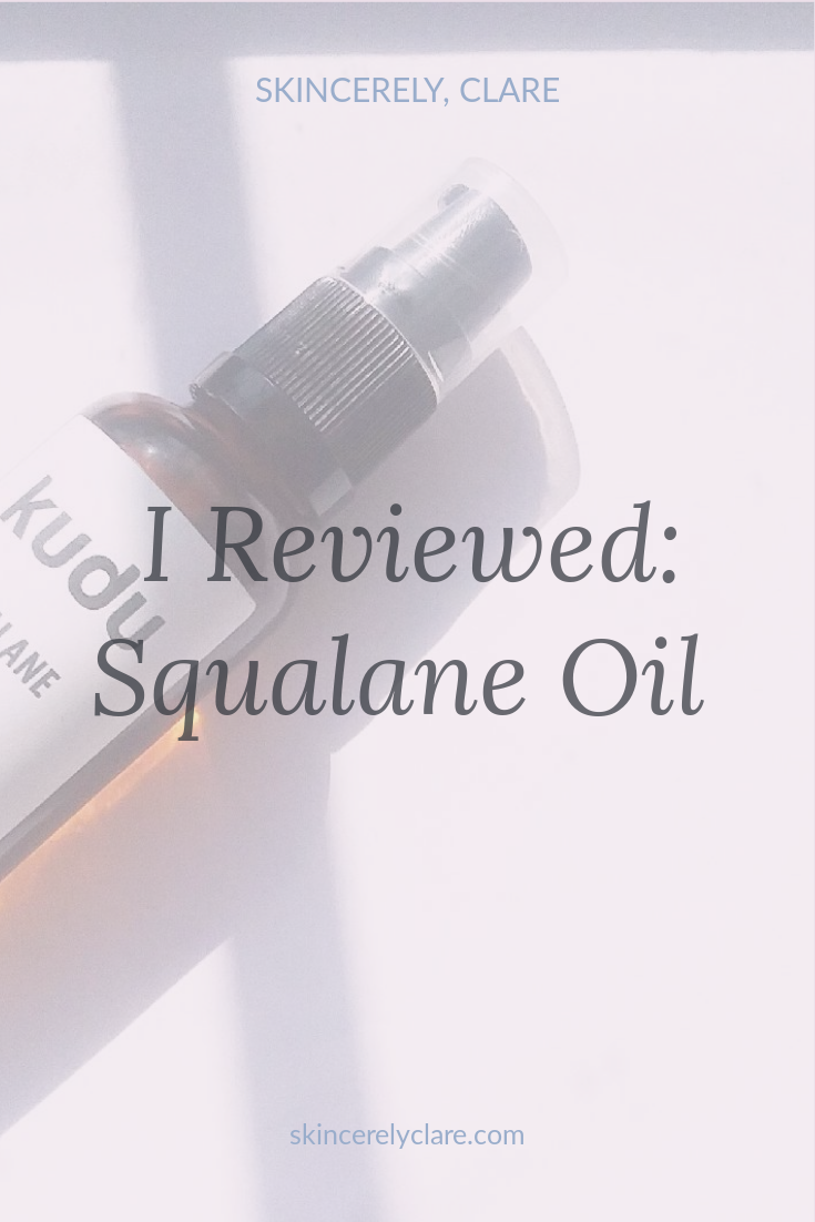 skincerely kudu squalane review 5.png