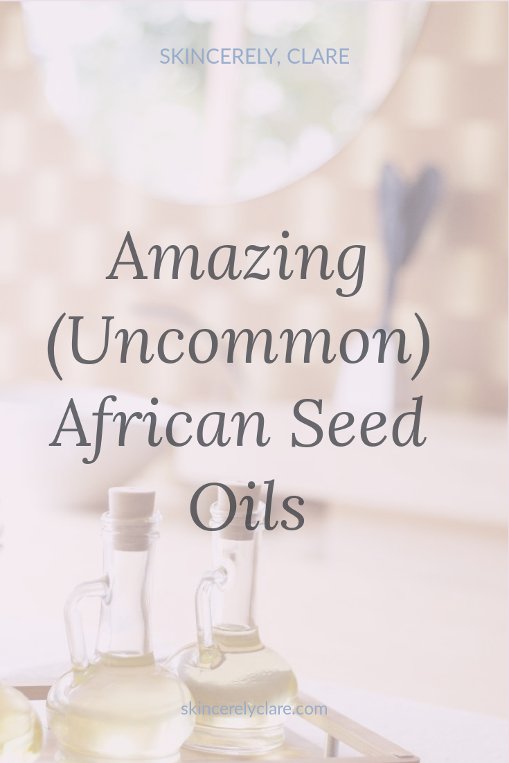 rare african seed oils for dry and oily skin.png