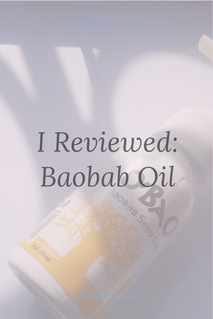 skincerely reviews baobab oil 1.png
