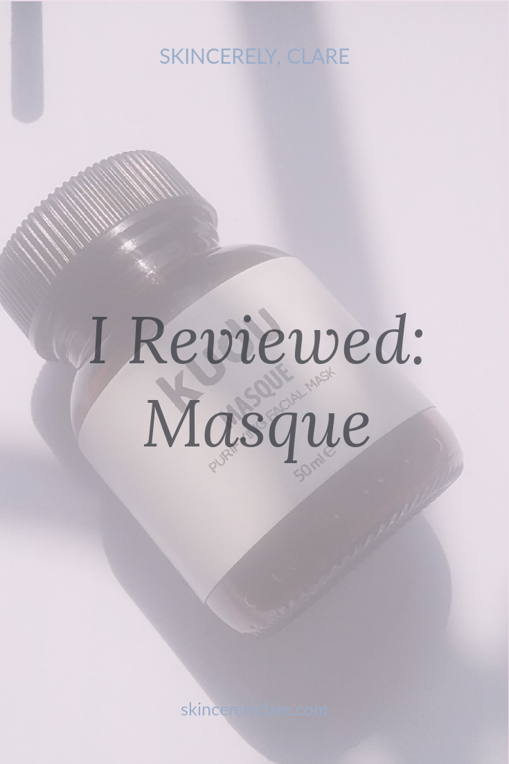skincerely clare kudu clay masque review .png