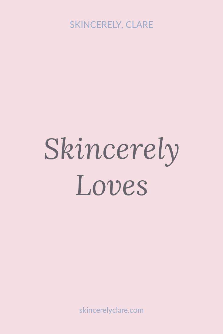 skincare favorites.png