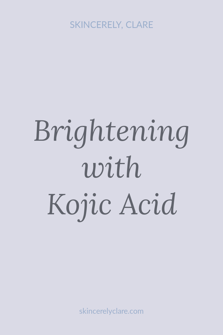 skincerely clare kojic acid or hydroquinone.png