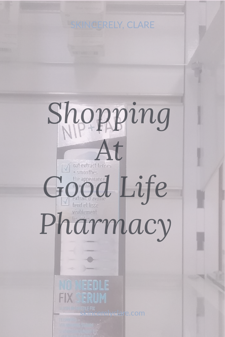 skincerely good life pharmacy 10 .png