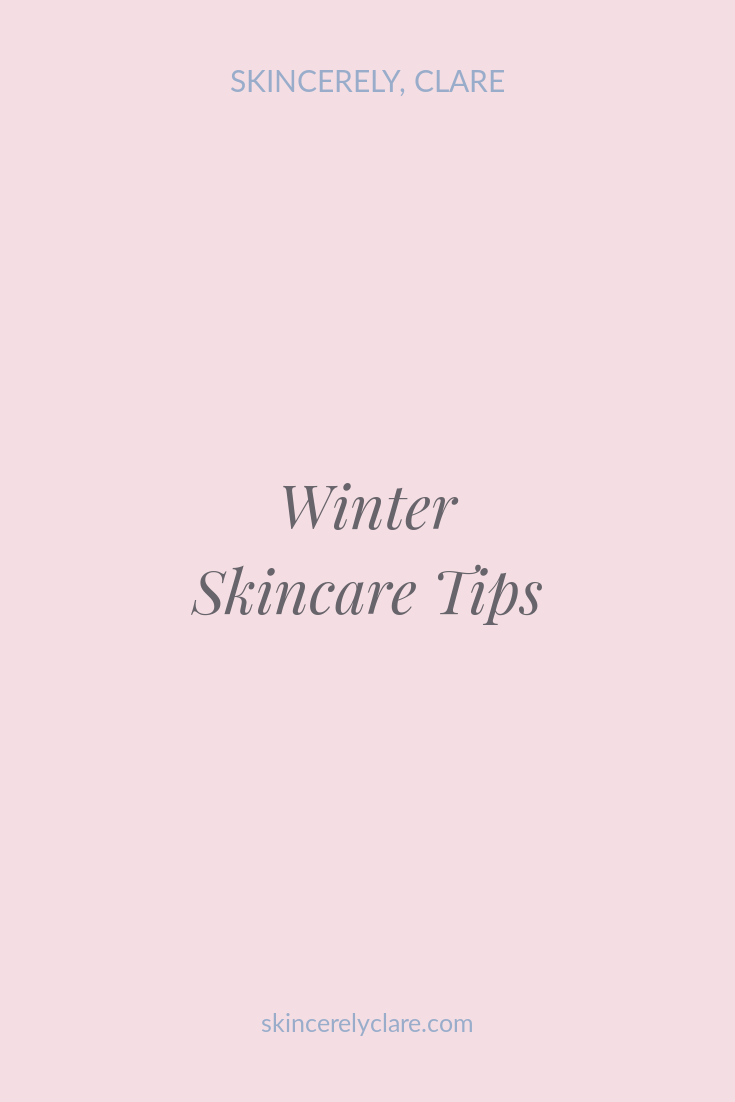 winter skincare tips.png