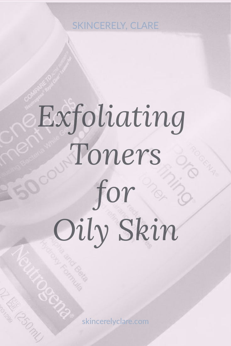 exfoliating toners for oily acne prone skin.png