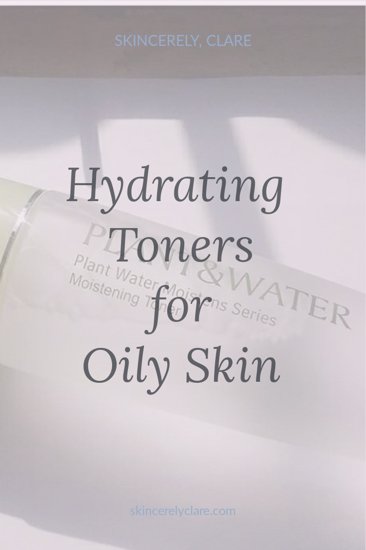 hydrating toners for oily skin skincerelyclare.png
