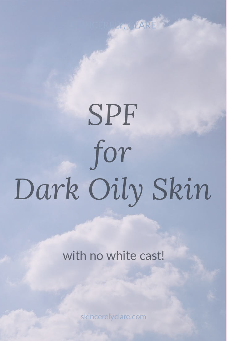 skincerely spf for dark oily skin.png