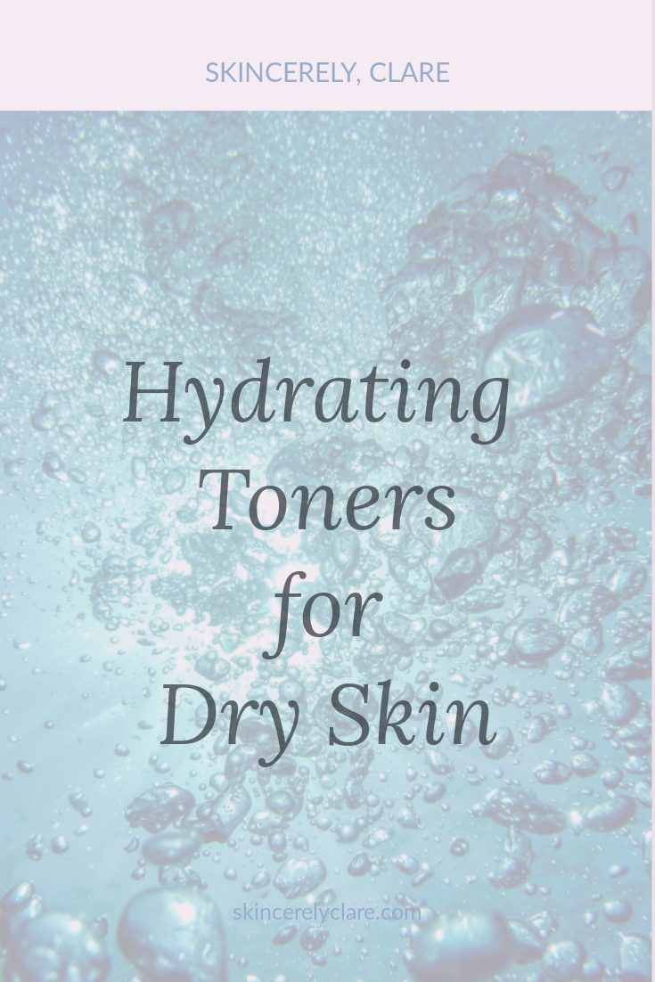 hydrating toners for dry skin .png