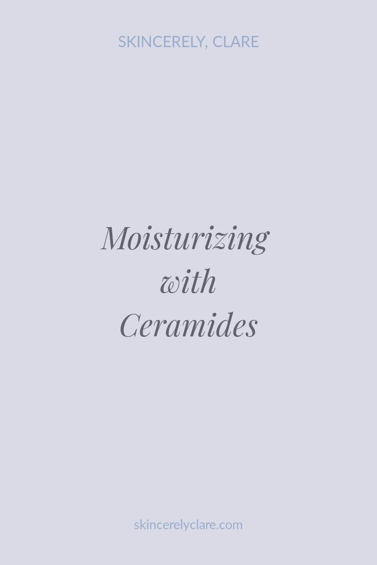 ceramides for dry skin.png