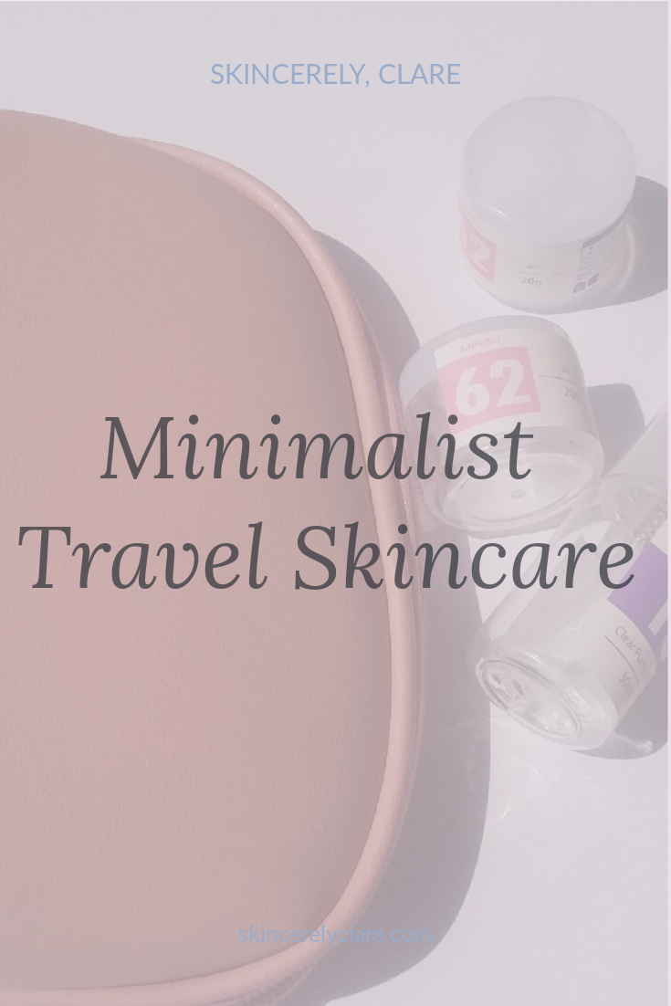 skincerely clare minimalist travel skincare.png
