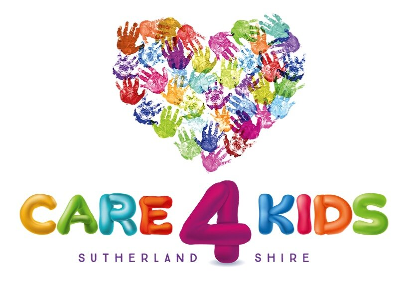 Care 4 Kids Sutherland Shire