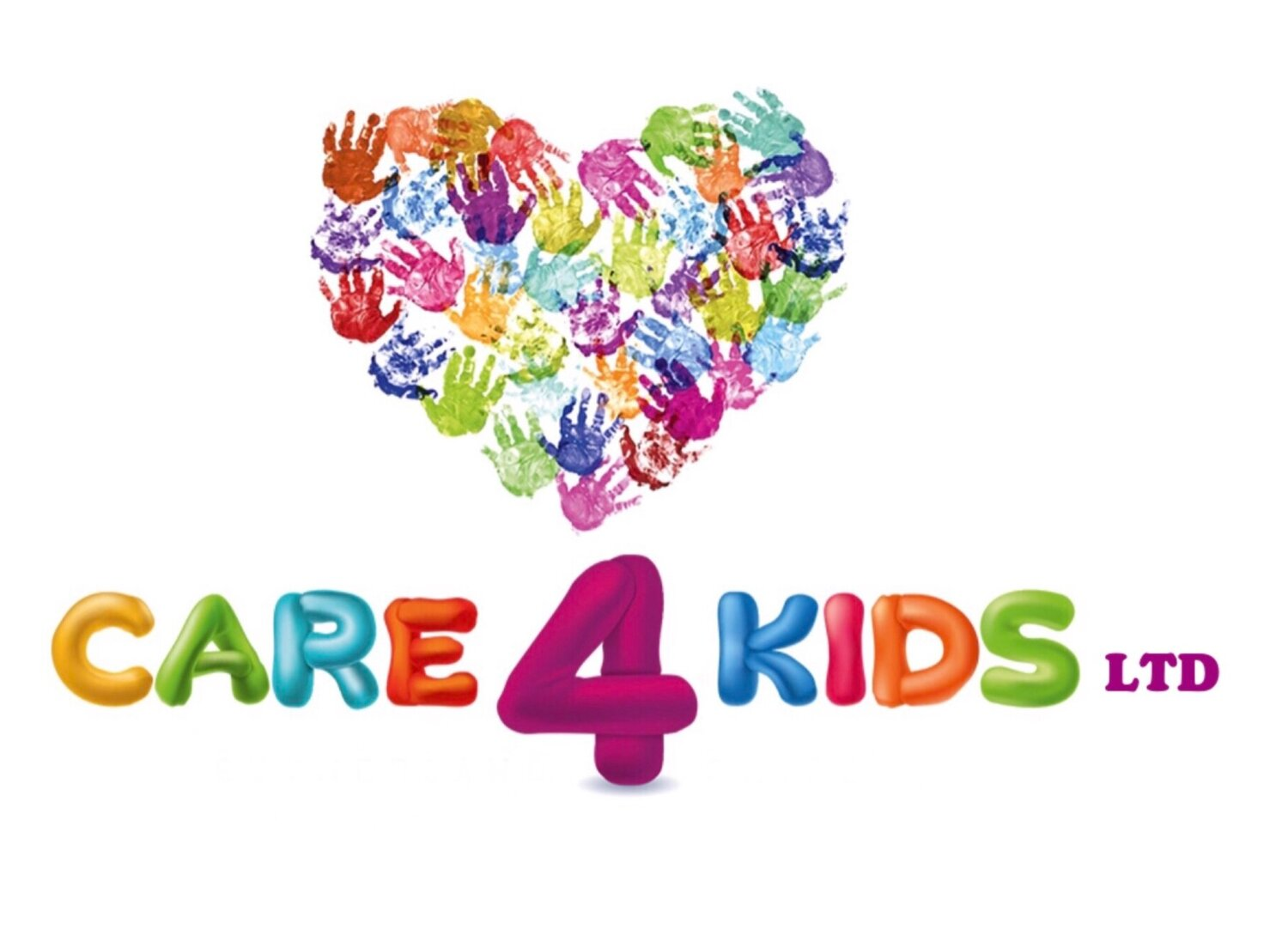 Care 4 Kids Ltd