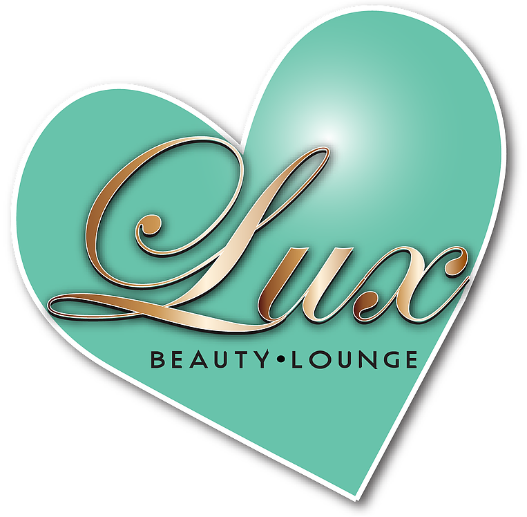 Lux Beauty Lounge