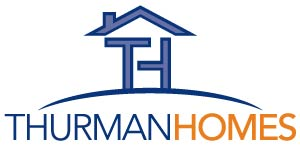 Thurman Homes