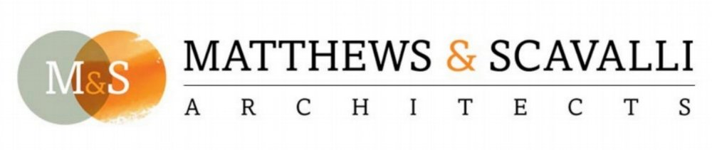 Matthews & Scavalli Architects