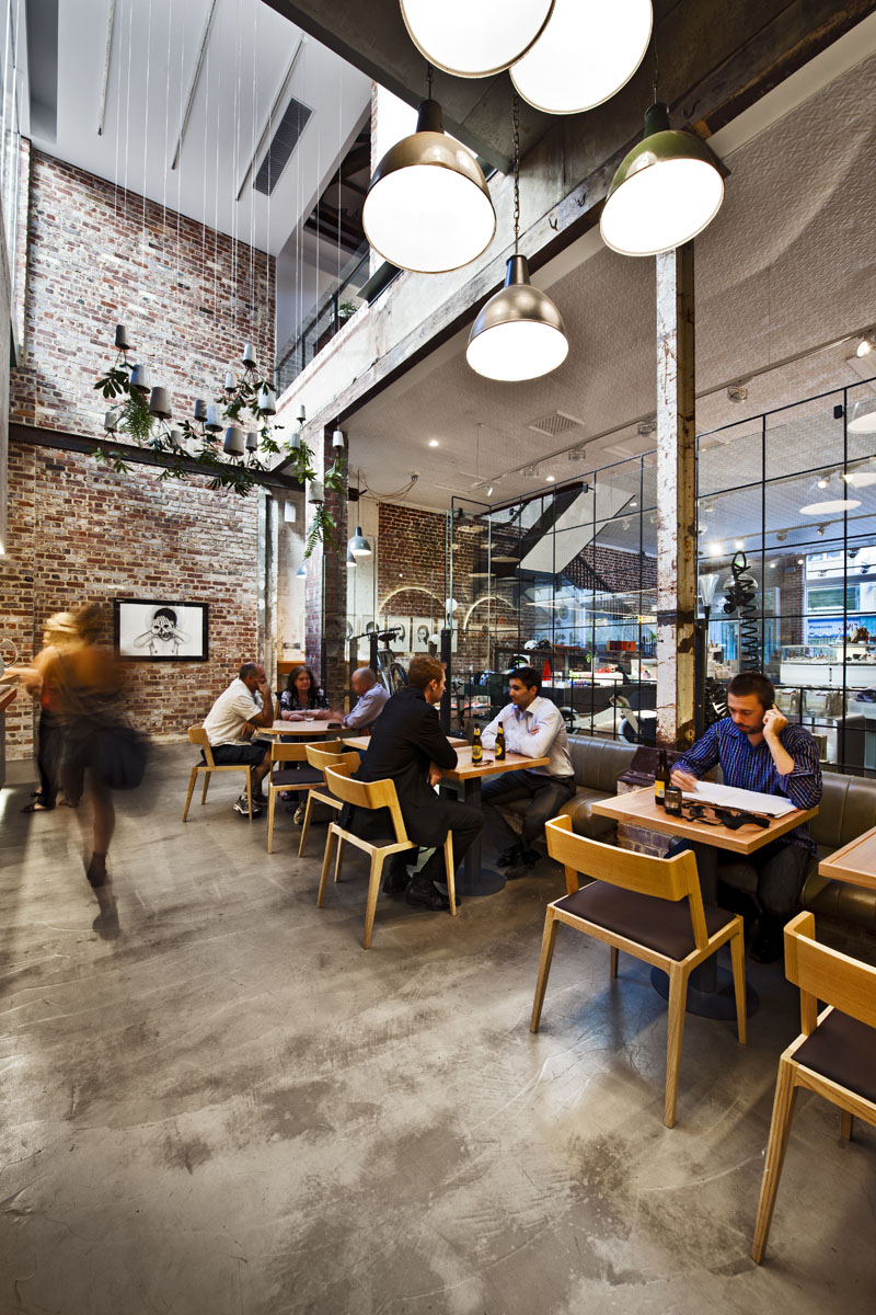 venn-bar-cafe-perth-architecture-design-architect-western-australia-interior-commercial.jpg